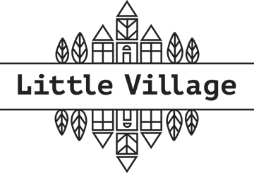Little Village Child Care Buderim & Bridgeman Downs