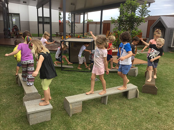 kindy-balance-group-